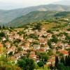 世界の長寿村と短命村