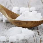 砂糖が引き起こす「害」