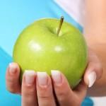 生食と加熱食のバランスについて