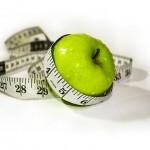 抗糖化ダイエットの効果とやり方