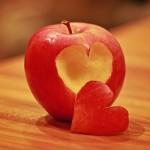 酵素を利用した食生活「酵素食」で健康になる方法