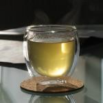 お茶が体に悪い? 〜「健康食品神話」の危うさ〜