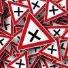 日本の添加物認可数は世界トップクラス!~食品添加物の危険性~