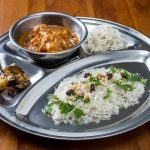 糖化を防ぐ頼もしい食品とは ~インド国立栄養研究所の発表から~ そしてカレー論