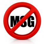 """世界では""""No, MSG!""""が常識。MSG(グルタミン酸ナトリウム)についてもっと知ろう"""