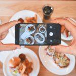 ケトジェニック食事法の方法と効果